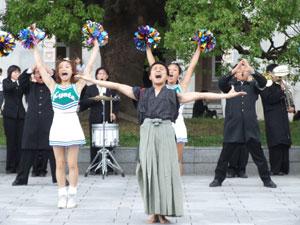 京都大学-トピックス 2006年6月3...