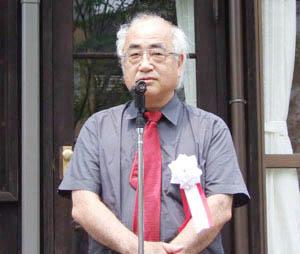 京都大学-トピックス 2007年6月2...