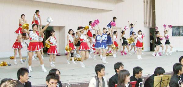 京都大学-トピックス 2007年8月5...