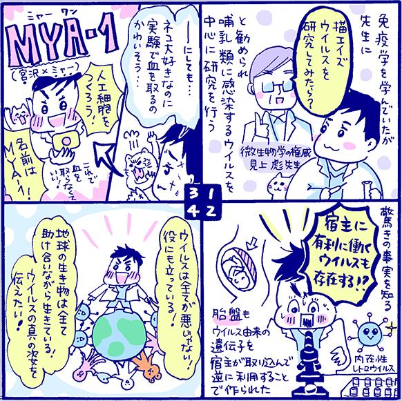 宮沢 孝幸